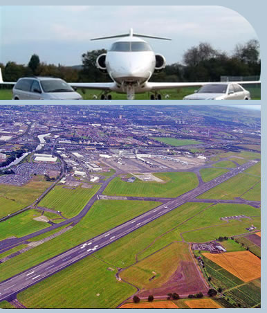 Glasgow Jet Amp Helicopter Charter  Private Jets  Private Helicopters