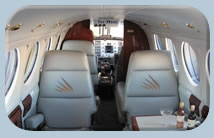 King_Air_Taxi_Cabin