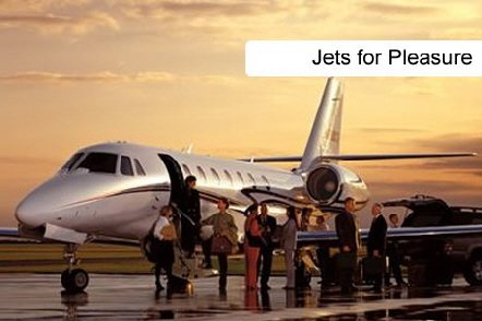 Private Jet Hire  Helicopter Charter  Chartera Ltd