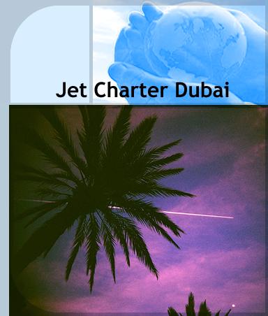 Private Plane Charter Dubai 2017  Ototrends