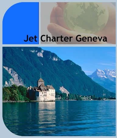 Private Plane Charter Geneva 2017  Ototrends