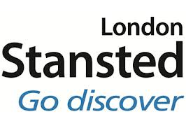 Stansted Logo