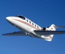 Private Plane Charter Rates Uk 2017  Ototrends